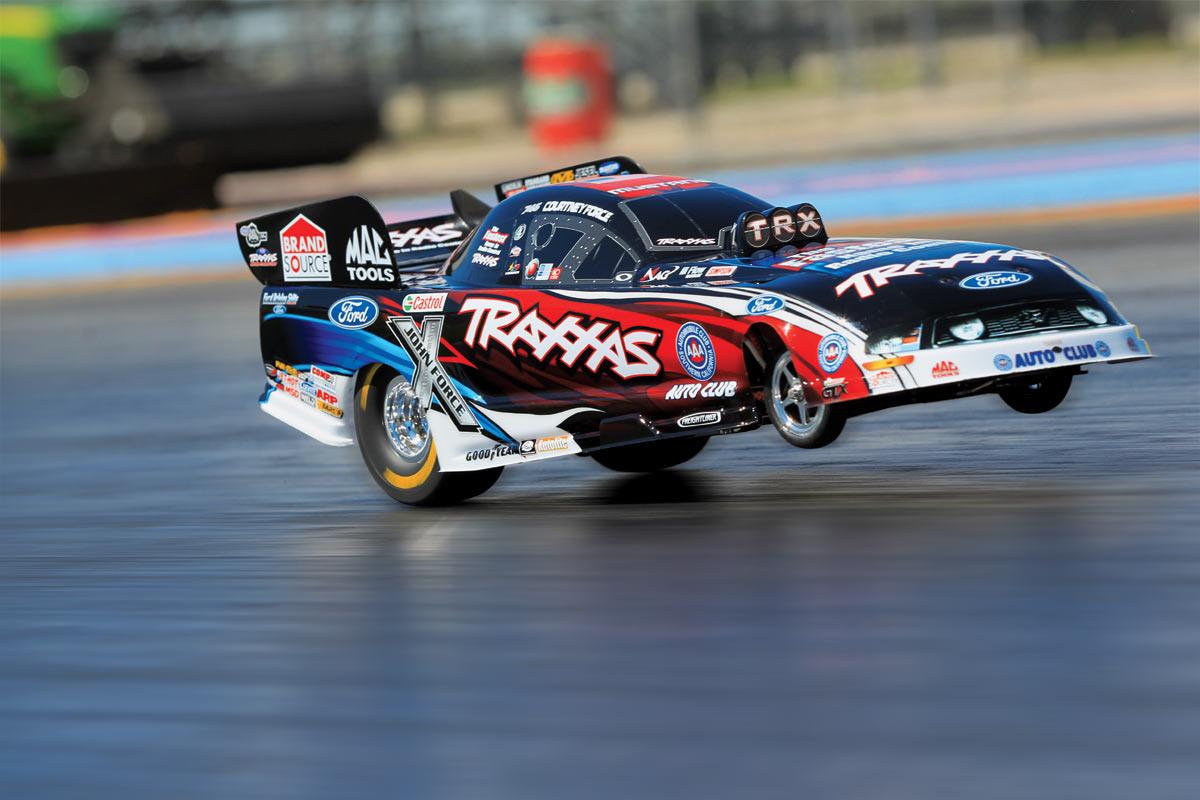 rc cars racing - 1140×760