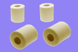 HD Air Cleaner Sponge(4pc