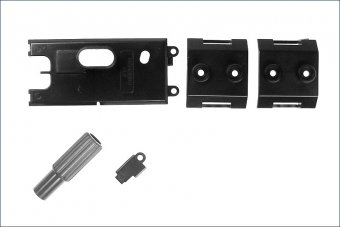 Chassis Small Parts Set