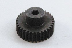 Pinion Gear(25T)