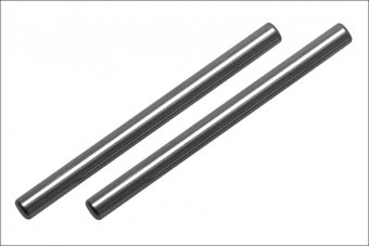 Upper Sus. Shaft(3x39mm/F