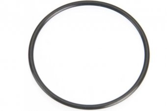 O-RING (S-32) FOR E-3020BE.E-3070