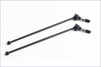 Universal Swing Shaft (2pcs/MFR)