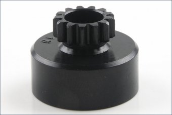 Clutch Bell (13T/BB-Type/IFW46)