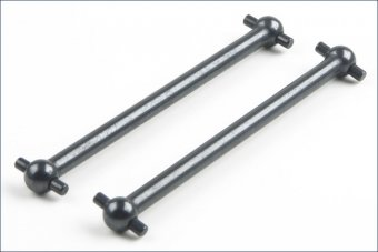Swing Shaft (L=84.5/2pcs/BS45)