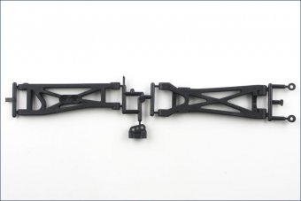 Suspension Arm Set (RT5)