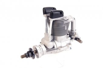 FS-95V Ringed 4-Stroke Engine