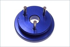 3PC Flywheel(34)