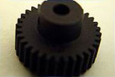 Pinion Gear(32T)