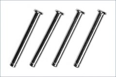 3x27mm Shaft(BS/IF 4pcs)