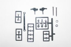 Front Suspension Parts Set(MR-02)