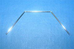 Stabilizer Bar (
