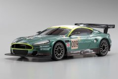 KYOSHO Mini-Z Mini-Z MR-02EX Aston Martin DBR9