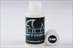 Team Orion Victory Fluid Silicone Oil 15000