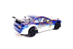 HSP 1/18 EP 4WD On Road Car Drift (Brushed, Ni-Mh)