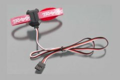 Temperature sensor, EZ-Peak Plus