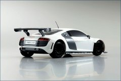 KYOSHO Mini-Z Mini-Z MR03 Sports Audi R8 LMS
