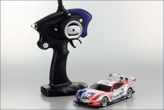 KYOSHO Mini-Z Mini-Z MR03 Sports Weider Honda HSV-010