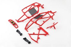 Roll cage set (AXXE)