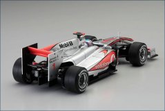 KYOSHO Mini-Z Mini-Z MF-015 McLaren Mercedes MP4-25