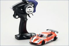 KYOSHO Mini-Z Mini-Z MR03 Sports Arta Honda HSV-010