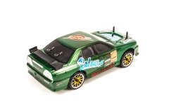 HSP 1/16 EP 4WD On-Road Drifting Car (Brushed, Ni-Mh)