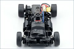 KYOSHO Mini-Z Mini-Z MR03 Sports Fairlady 240Z