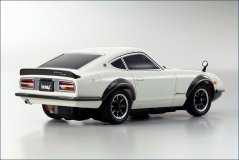 KYOSHO Mini-Z Mini-Z MR03 Sports Fairlady 240ZG