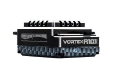 Team Orion Vortex R10.1 Pro Brushless ESC (170 А, 2S)