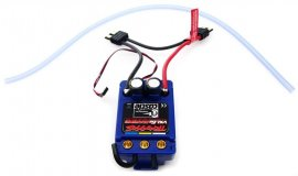 Traxxas VXL-6S ESC Marine Waterproof Brushless
