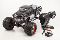 KYOSHO 1/8 GP 4WD Mad Force Kruiser 2.0 RTR