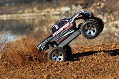 TRAXXAS Stampede 1/10 4x4 1/10 TQ Fast Charger