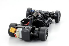 KYOSHO Mini-Z MR-03 Sports JKB86 2014 Limited Edition