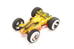 WLTOYS 2308 Double Sided Car