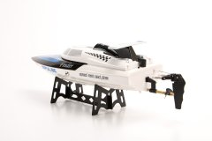 WLTOYS WL912 Pro Boat (High Speed) 2.4GHz
