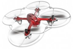SYMA SYMA-X11 quadcopter with 6AXIS GYRO