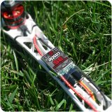 QuadPack 35, 35AMP Multi-Rotor (4) Pack