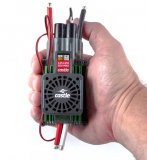 Phoenix Edge 160 HVF 50V 160A ESC W/COOLING FAN