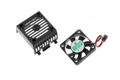 ESC COOLING FAN, SIDEWINDER 8TH