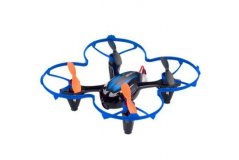 DH Double Horse quadrocopter with Camera