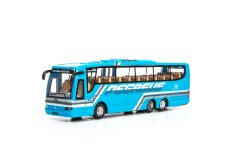 TOPRACE 1:76 City Bus