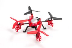 SKYTECH M61S quadcopter (Sky Walker)