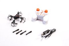 MJX X902 Spider Quadcopter