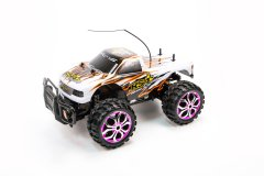 NQD Monster Truck 4WD