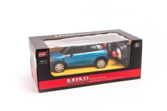 MZ Mini Countryman 1:24